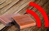 Un estudiante de Tándil inventó una biletera antirrobo que se comenzará a vender en EE.UU.