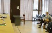 Consejeros Escolares de Cambiemos confirmaron que el IPS no será absorbido por ANSES