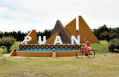 Noticias breves municipales: las novedades de Puan