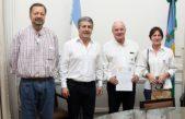 Pergamino / Declaran de interés el aniversario del INTA y de la estación experimental agropecuaria