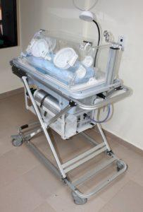 hospital-cuna-para-traslados-2