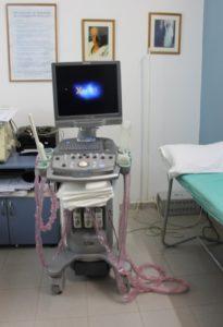 hospital-transductor-para-ecografia-2