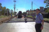 Noticias breves municipales: novedades de Lezama