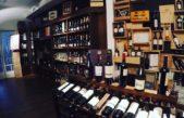 """TodoProvincial te lleva a conocer """"El mercado del vino Boutique"""""""