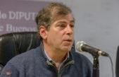 El proyecto de promotores de Salud es ley en la Provincia de Buenos Aires