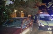 La Plata/ Se suspendieron 15 fiestas clandestinas: Inician acciones legales a organizadores