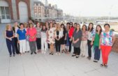 Se realizó en Mar del Plata la primera reunión del Consejo Federal de las Mujeres