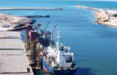 La Provincia de Buenos Aires no tiene una Ley de Puertos