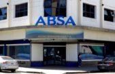 ABSA sin escrúpulos: Dejó a todo Carlos Casares sin agua por una pericia de presión en Pehuajó ¿Teléfono para la justicia?
