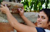 La igualdad de género se logra construyendo otra economía