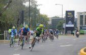 """Ciclismo: Se viene una nueva edición de """"El Gran Fondo de Buenos Aires"""""""