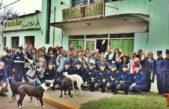Rojas / Apuesta al turismo rural y en Rafeal Obligado ya reciben al segundo grupo de turistas