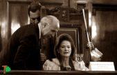 "Anzalone: ""Highton de Nolasco negoció su permanencia a cambio de beneficiar a genocidas"""