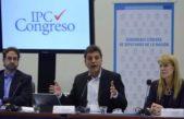 IPC Congreso: En abril, la inflación alcanzó 2,1%, y acumula 8,3% en el cuatrimestre