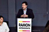 Polémica en Las Flores: el intendente pagó 400 pesos de premio a los municipales que no pararon