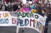 A contrapelo de Nación, Provincia busca avanzar con la nueva Ley de Salud Mental