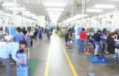 Coronel Suárez: Preocupación por suspensiones y despidos en la industria textil