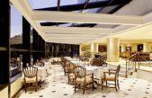 """Para festejar el día del padre """"St. Regis Restaurant"""" un lugar armonioso y con lo mejor de la gastronomía Argentina"""