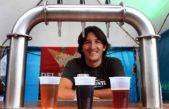 En La Plata se realizará encuentro internacional sobre cerveza artesanal