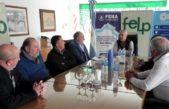 La FELP se solidariza con APYMECO por los agravios recibidos