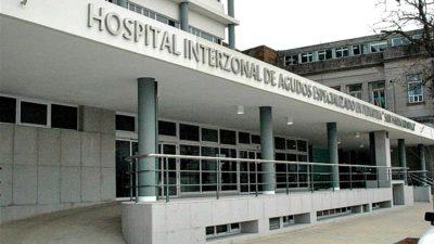 Se triplicaron los pagos de las obras sociales a los hospitales públicos bonaerenses