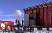 Nuevas mediciones en la Base Marambio indican que se recupera la capa de ozono