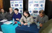 Pehuajó / La justicia falló a favor de los usuarios y mediante una sentencia obliga a ABSA a brindar un servicio de agua potable eficiente y de calidad