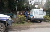 Escobar / clausuraron un centro de rehabilitación clandestino