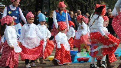 Agenda turística: distintos municipios preparan festejos por el 9 de Julio