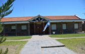 El Hospital Municipal de Monte Hermoso adquirió un nuevo ecógrafo