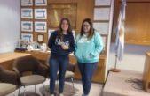 Alumnos de Lincoln ganaron un premio por un proyecto para sacar el arsénico del agua con cáscara de huevo