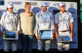 La Dolfina de Cambiaso ganó la copa ciudad de Cañuelas