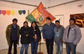 General Rodríguez / Se llevó a cabo un acto por el Día del Respeto a la Diversidad Cultural