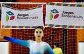 Con La Matanza al tope del medallero, culminaron los Juegos Bonaerenses 2017