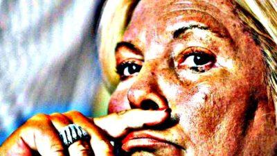 """Uno de los """"Tanques"""" electorales de Cambiemos, descarriló y comparó a Maldonado con Walt Disney"""