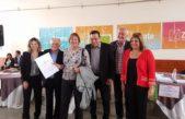 Zárate / Más de 600 familias escrituraron sus viviendas