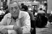 """José Luis Gandini sobre la muerte de Pascual Rampi: """"se ha ido una mente clara para la política"""""""