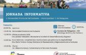 La Universidad Provincial del Sudoeste promociona sus propuestas académicas para el 2018