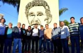 """""""Sin los trabajadores no hay reconstrucción del Peronismo"""", dijo Hugo Moyano"""