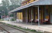 Lanzan una consulta popular por la vuelta del tren a los pueblos bonaerenses