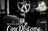 """Comienza la segunda edición de la """"Semana del Cine Platense"""""""
