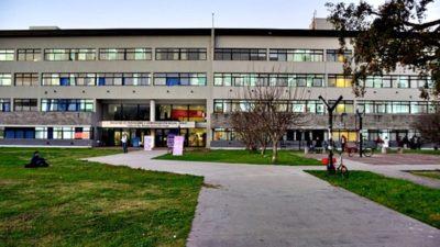 La Facultad de Periodismo de La Plata ofrece una nueva carrera corta