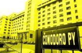 """""""Tribunales de Comodoro PRO"""": Bodart alertó sobre una """"peligrosísima utilización política de la justicia"""""""
