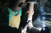 Educación de provincia trabaja para mejorar los cursos de formación profesional