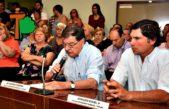 General Pinto / Dos concejales rompieron el bloque Cambiemos