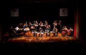 """Monte Hermoso / comienza el ciclo """"Música de Sol a Sol"""" con shows gratuitos por la noche"""