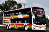 Plusmar comenzará a operar la ruta entre Tandil y La Plata