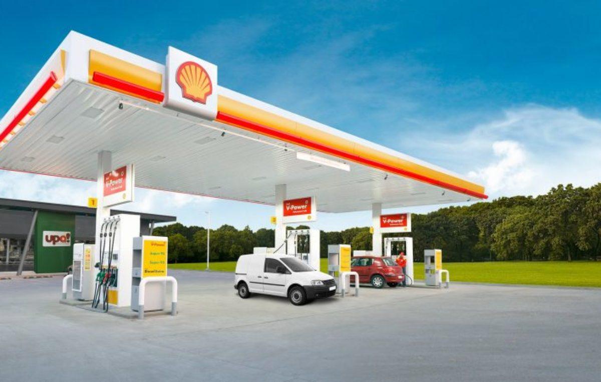 Shell aumentó los precios y la Nafta premium superó los 29 pesos