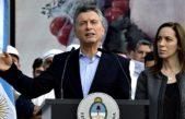 Vidal se sumó a la prohibición de otorgar cargos a familiares y la medida empieza a replicarse en los municipios
