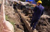 Almirante Brown / Instalarán una Planta Ecológica por problemas cloacales en dos escuelas
